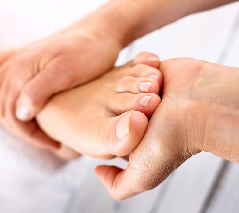 footcare-5055911